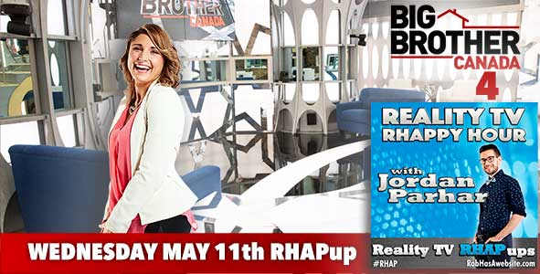 bbcan4-wednesday-may11-591