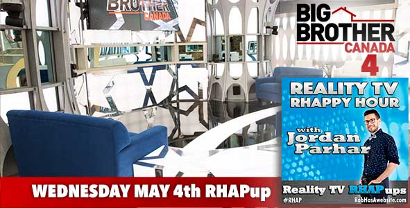 bbcan4-wednesday-may4-591b