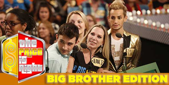 the-price-is-right-BIGBROTHER-591