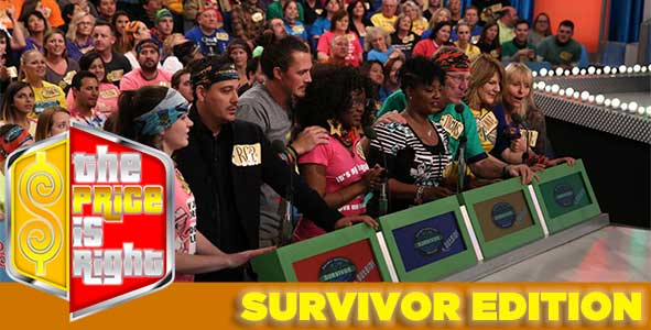 the-price-is-right-SURVIVOR-591