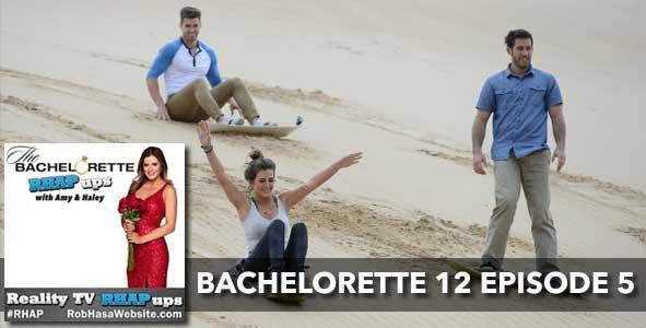 Bachelorette-1205