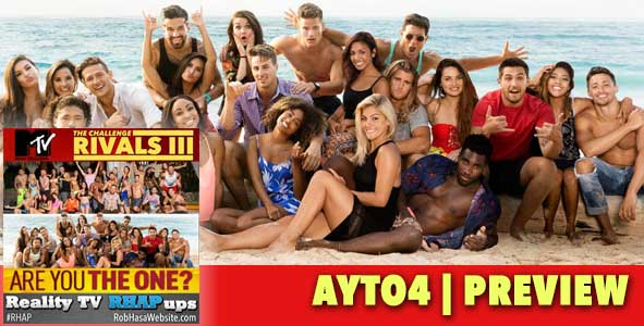 ayto4-preview2