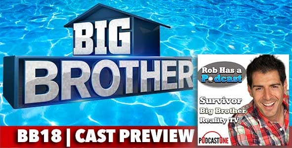 bb18-cast-reveal-591