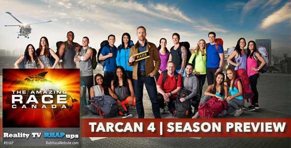 tarcan4-template-591