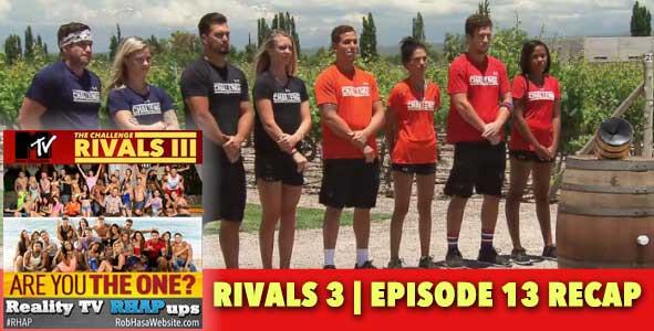 rivals313