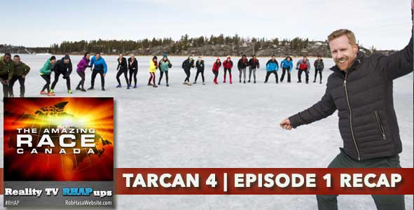 tarcan401-591