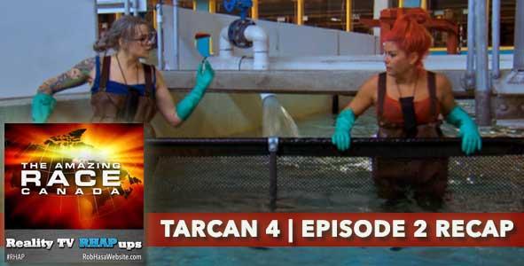 tarcan402-591