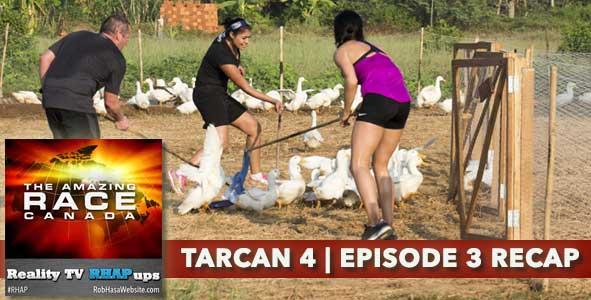 tarcan403-591