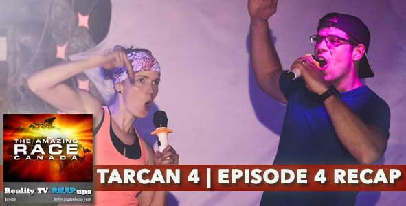 tarcan404-591