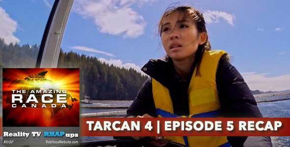 tarcan405-591