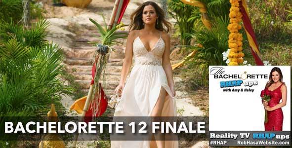 Bachelorette-1211-finale