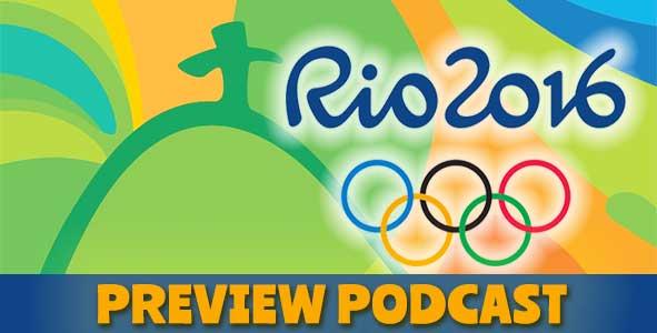 Rio2016Preview