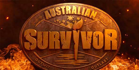 Australian Survivor Recap Podcasts are Here
