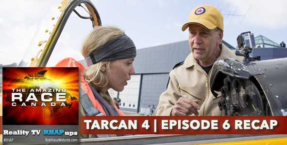 tarcan406-591
