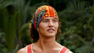 Survivor 33 Jay