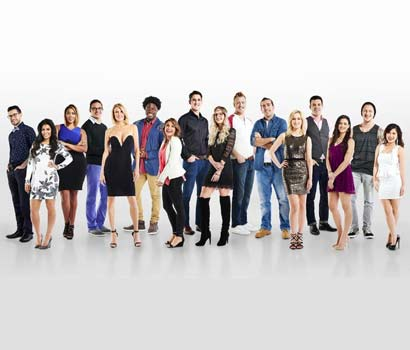 Big brother Canada 3