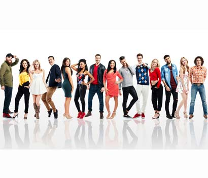 Big Brother Canada 4