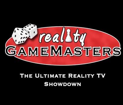 Reality GameMasters