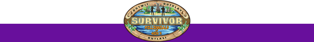 survivor-33-blogs-logo