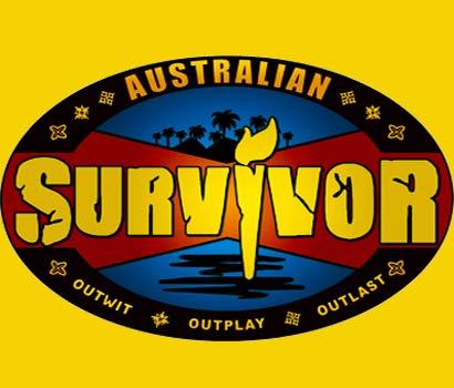 Australian Survivor Season 1