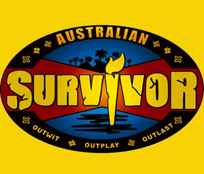 Australian Survivor Season 1