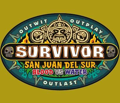 Survivor San Juan del Sur