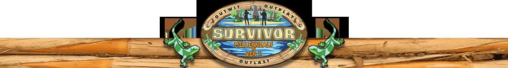 bar-survivor-33
