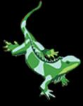 left-lizard-shadow