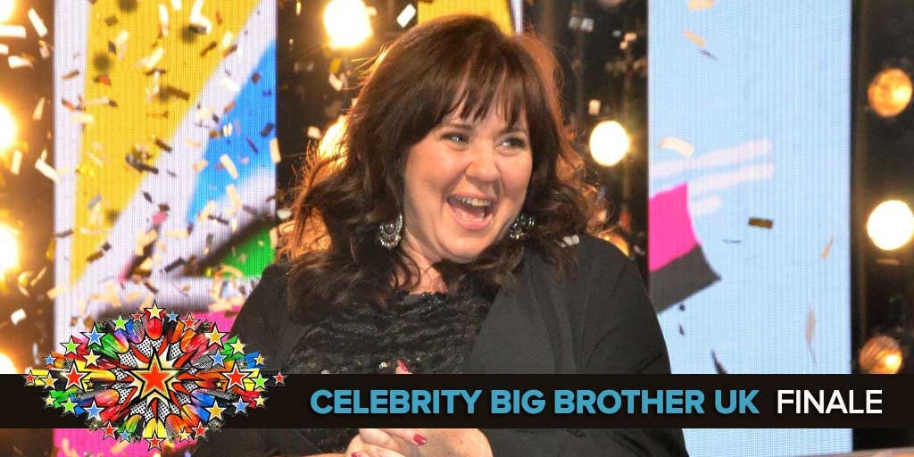 Watch celebrity big brother uk season 5