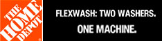 Learn more about the Samsung Flex Wash & Flex Dry