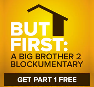 But First: A BB2 blockumentary