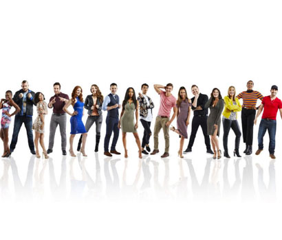Big Brother Canada 5