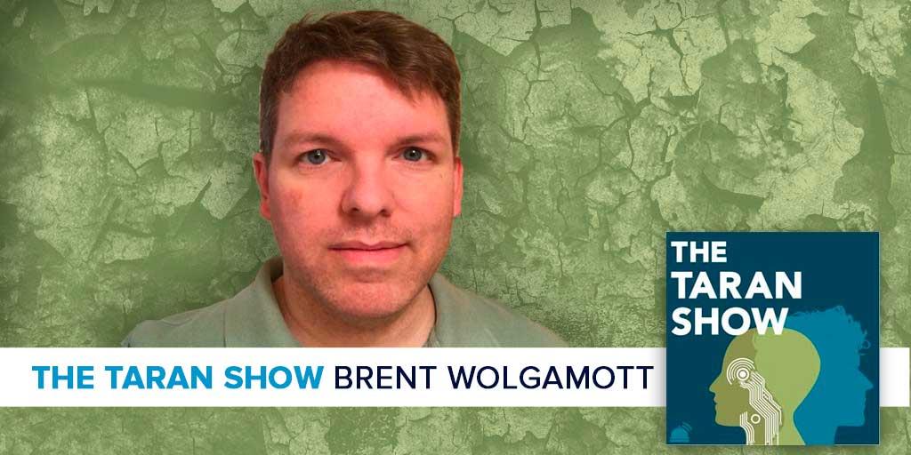 taran-show-brent-wolgamott