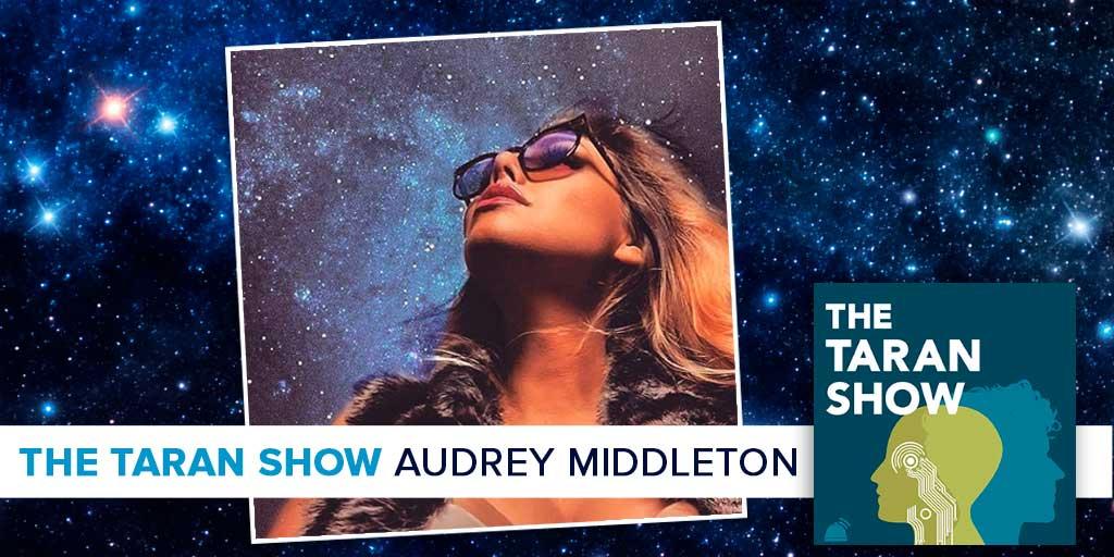taran-show-audrey-middleton2