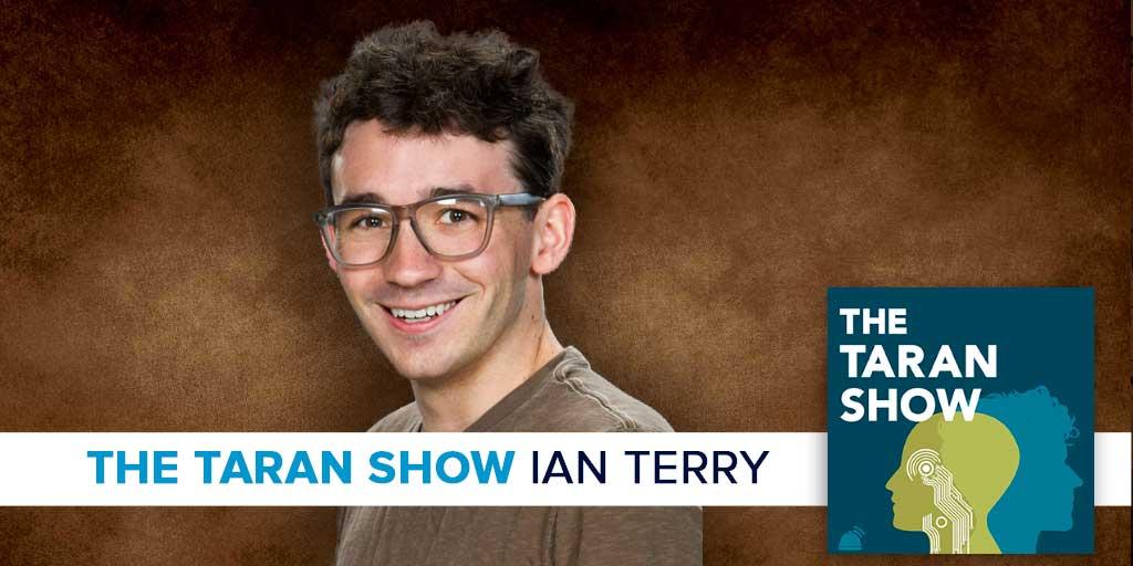 taran-show-ian-terry