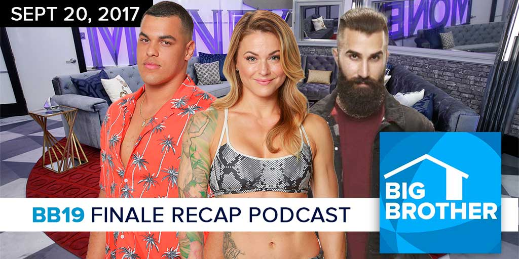 bb19-live-ep37-wed-finale-1024