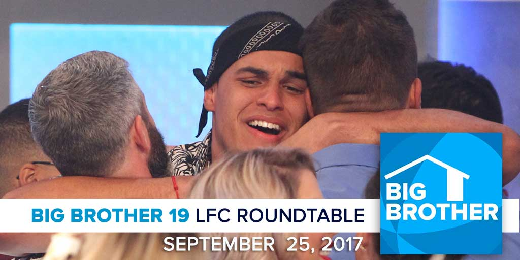 bb19-live-roundtable-sept25-1024