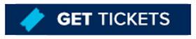 get-tickets-rhap