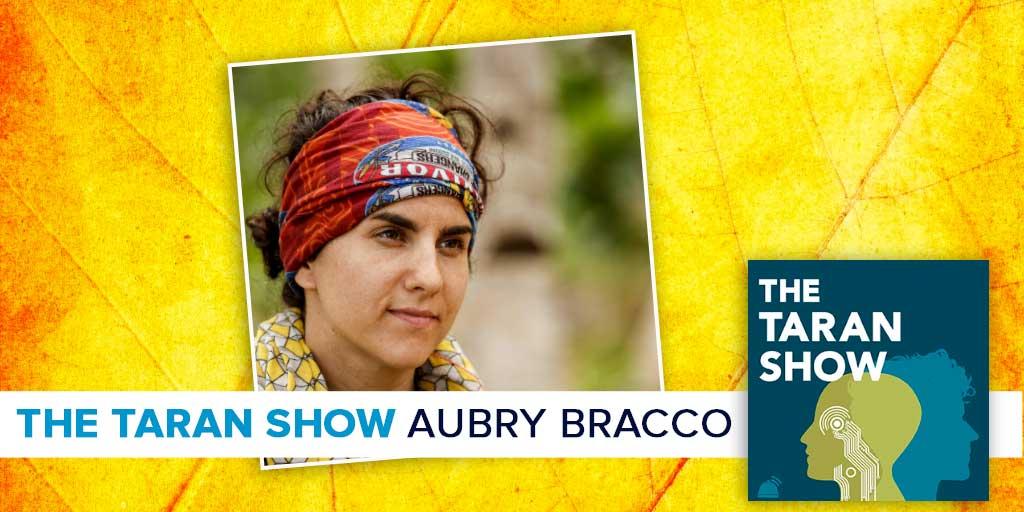 taran-show-aubry-bracco