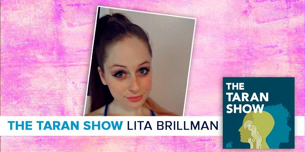 taran-show-lita-brillman