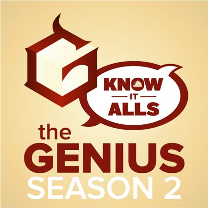 genius_artwork-s2