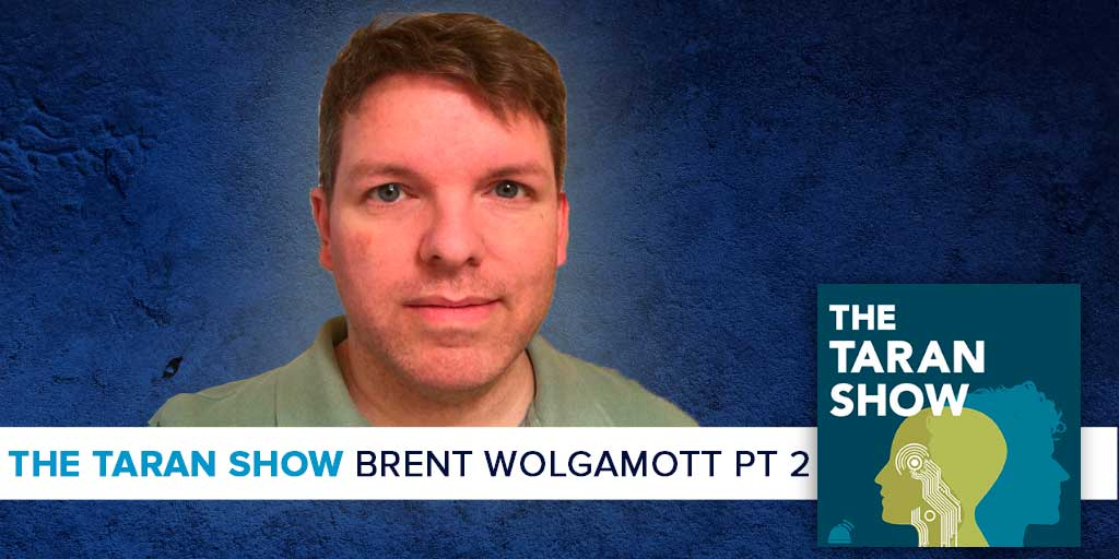 taran-show-brent-wolgamott2