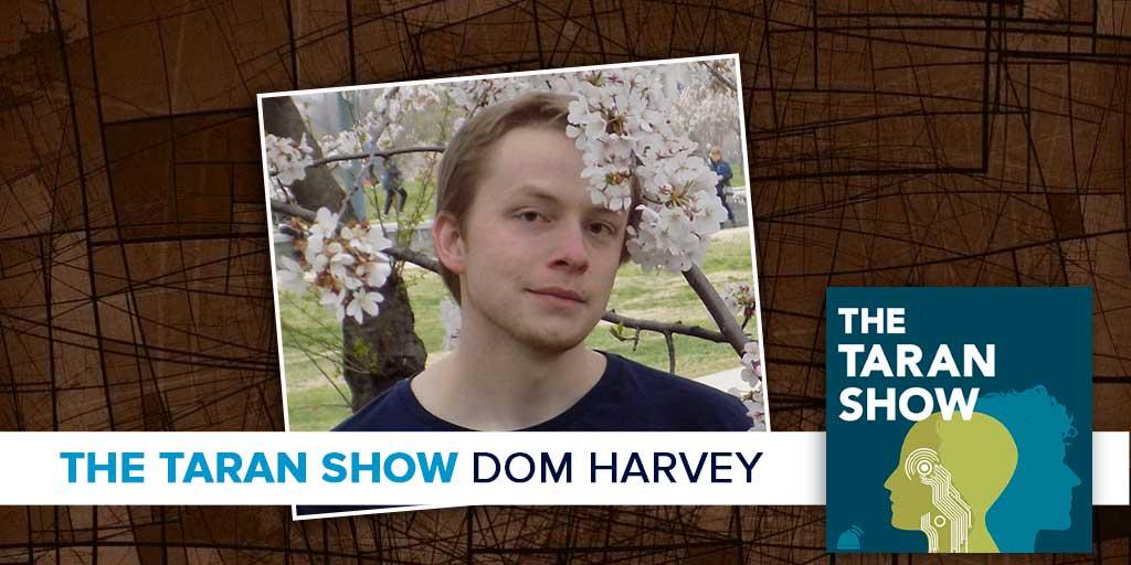 taran-show-dom-harvey