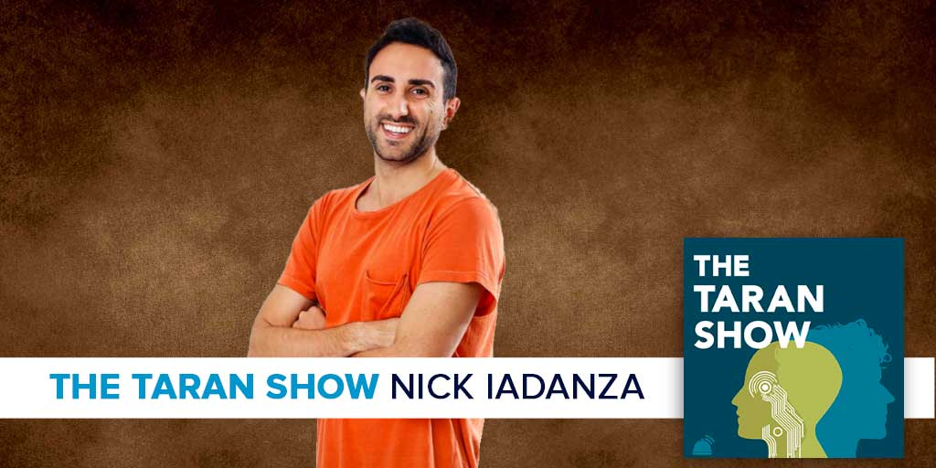 taran-show-nick-iadanza