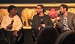 Cirie, Stephen, Rob