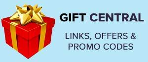 gift-center2