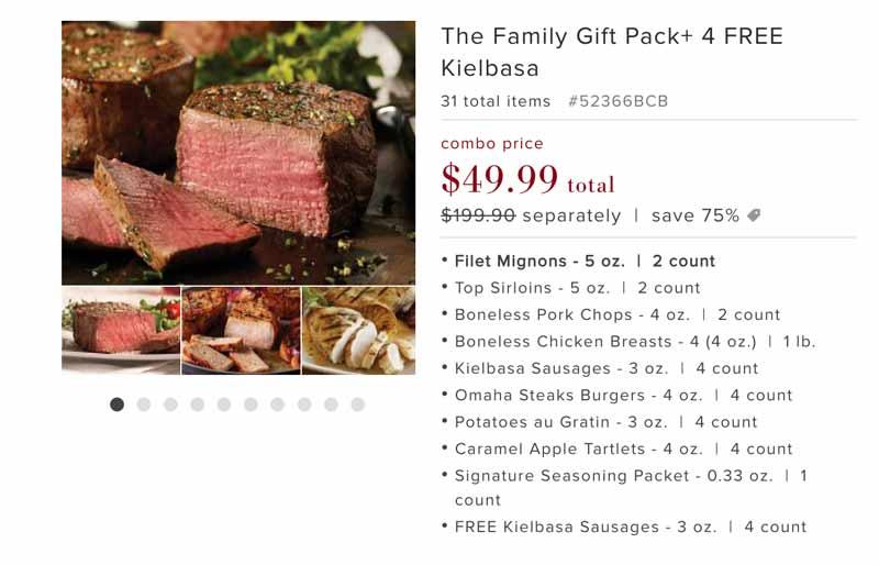 omaha-steaks-offer