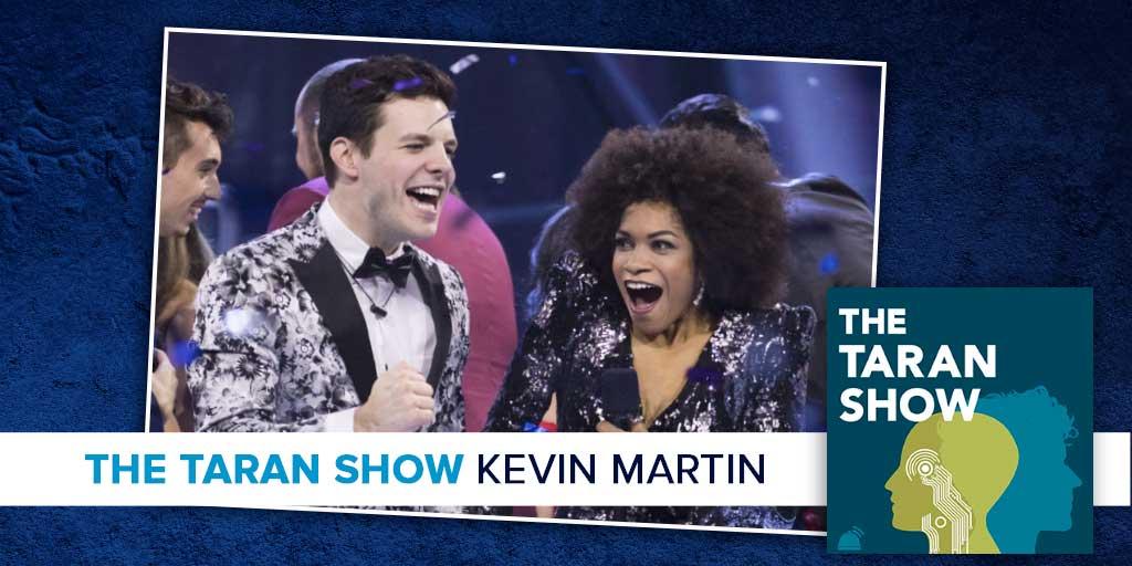 taran-show-kevin-martin