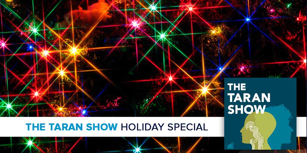 taran-show-holiday-special