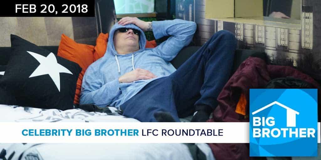 bbce1-lfc-feb20-1024